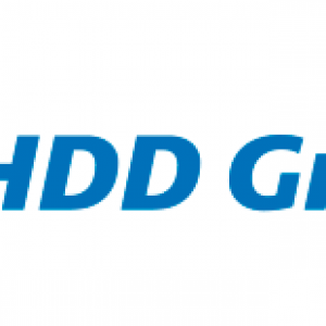 HDD Group